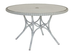 Table ronde Classic