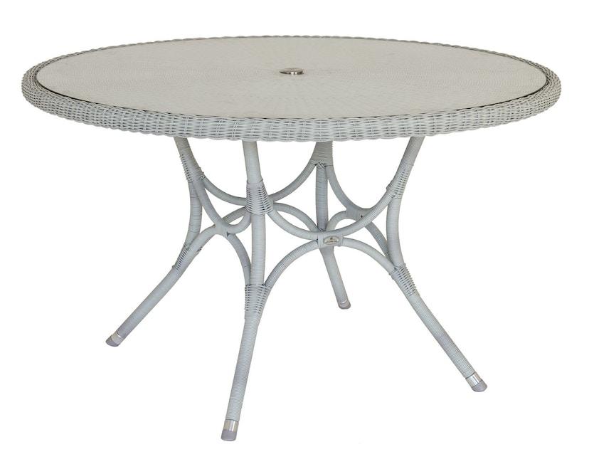 Alexander Rose - Classic Tisch rund - Ø 125 cm - 5