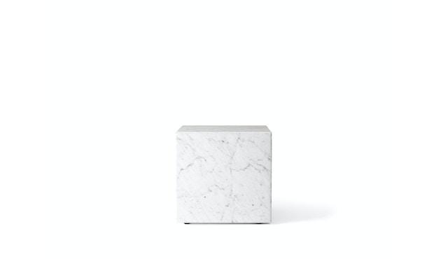 Plinth Tisch