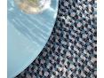 Cane-line - Defined Teppich Rund - 2