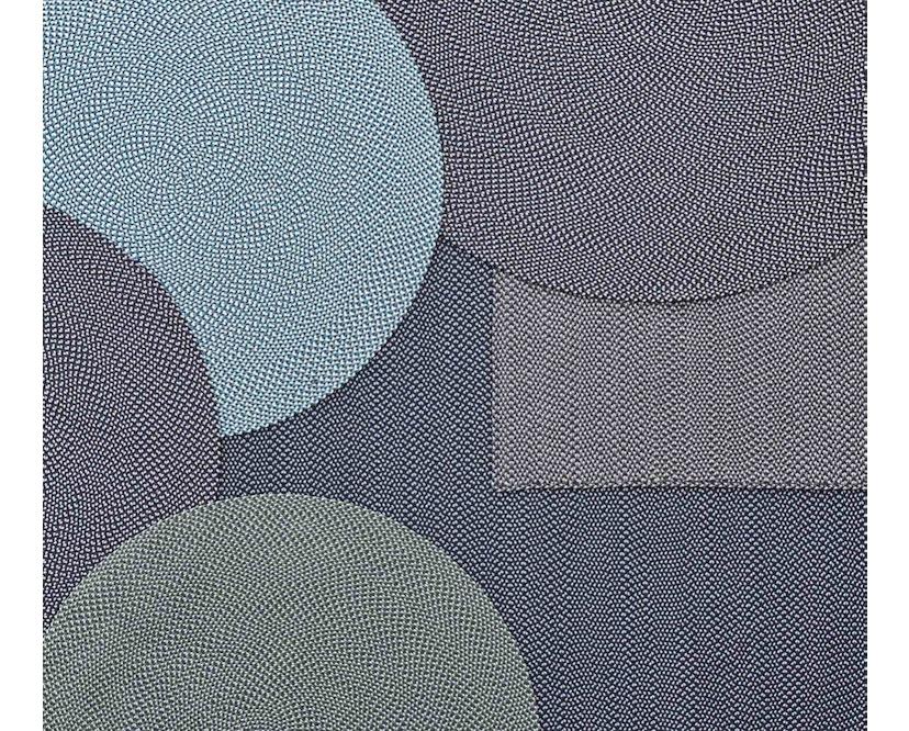 Cane-line - Defined tapijt rond - 4