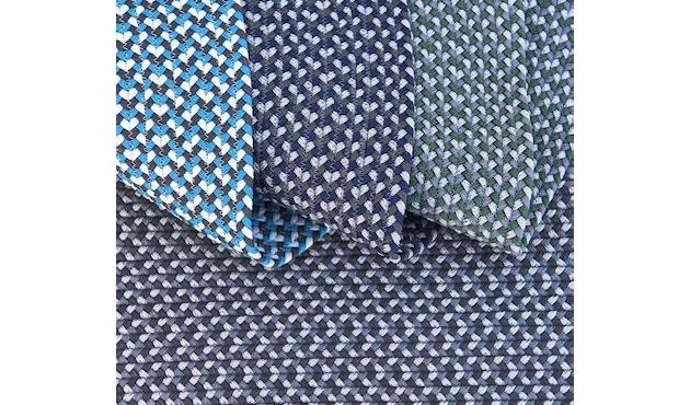 Cane-line - Defined Teppich Rund - 5