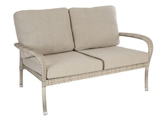 Ocean Pearl Fiji Sofa