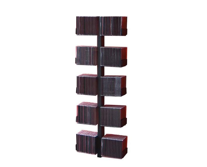 Radius - Baum CD wandrek 1 - zwart - S - 1