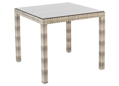 Alexander Rose - Ocean Pearl Fiji Tisch - 0