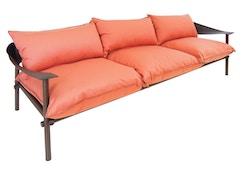Terramare Sitz- und Rückenkissen 3