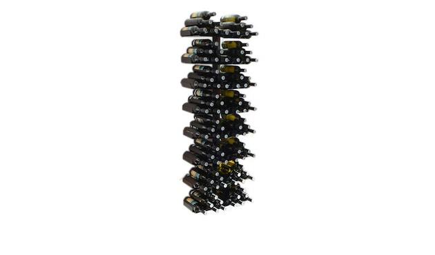Radius - Wine Tree Weinwandregal - M - 2
