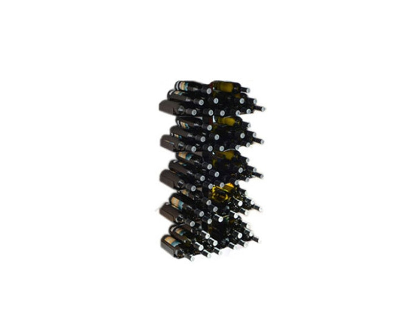 Radius - Wine Tree wandwijnrek - S - 1
