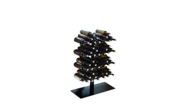 Radius - Wine Tree Weinregal - 1