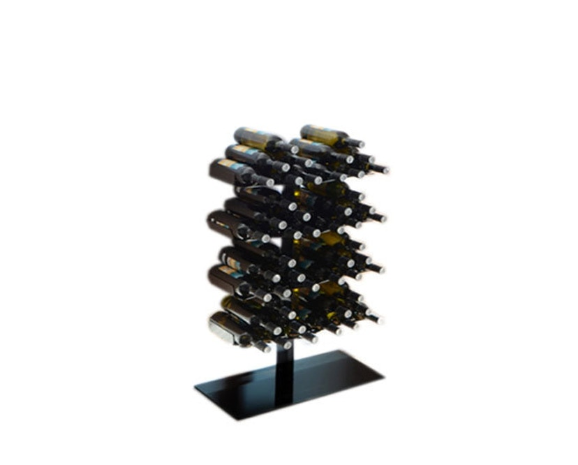Radius - Wine Tree Weinregal - 1