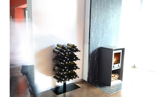 Radius - Wine Tree Weinregal - 2