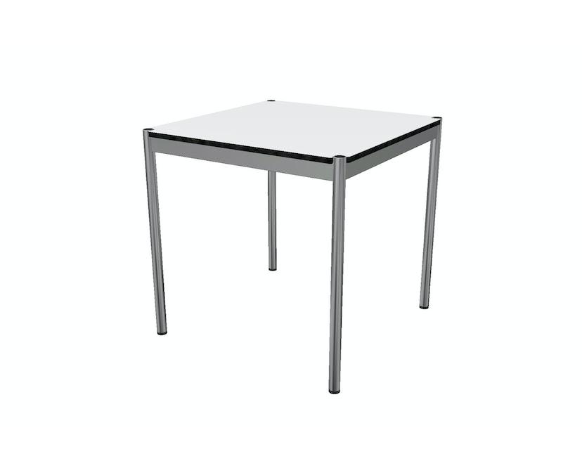 Tisch 75 x 75 cm