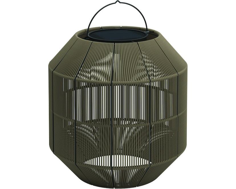 Gloster - Ambient Nest Outdoorleuchte - rehbraun - 1