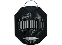 Gloster - Ambient Nest Outdoorleuchte - schwarz - 1