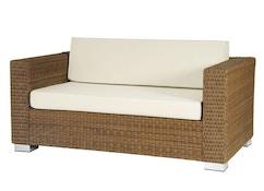 San Marino 2-Sitzer Sofa