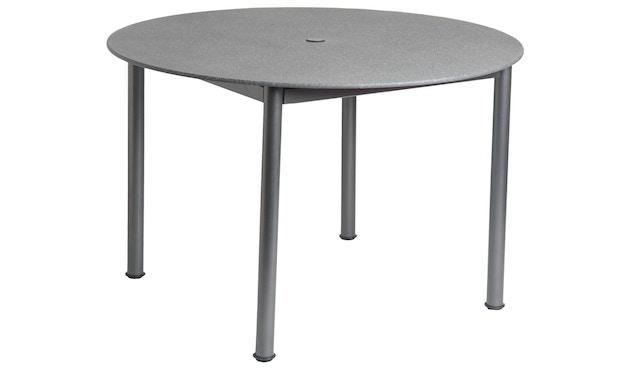 Alexander Rose - Portofino Stone Tisch - 1