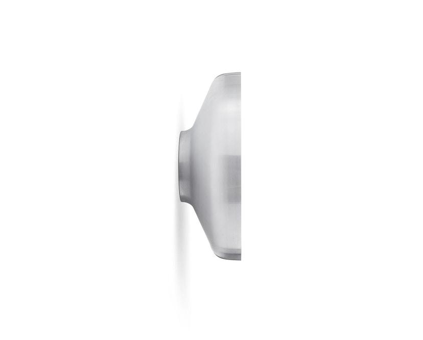 Menu - Darkly Spiegel - aluminium - L - 4