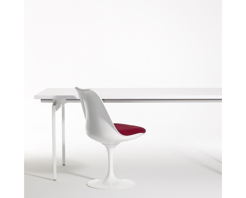 Knoll International - Saarinen Tulip Stuhl - 12