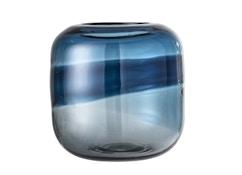 Bloomingville - Vase - Glas - 0