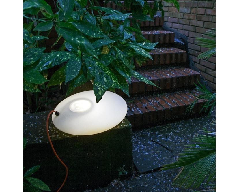 Martinelli Luce - Lampe d'extérieur Glouglou Pol - 1