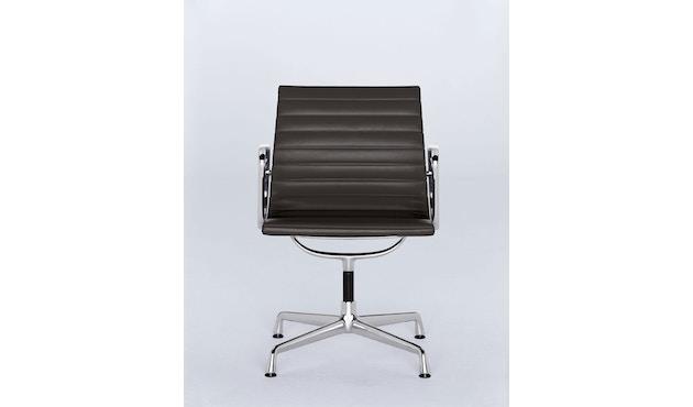 Vitra - Aluminium Chair - EA 108 - 3