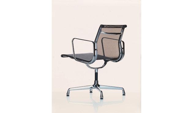Vitra - Aluminium Chair - EA 108 - 5