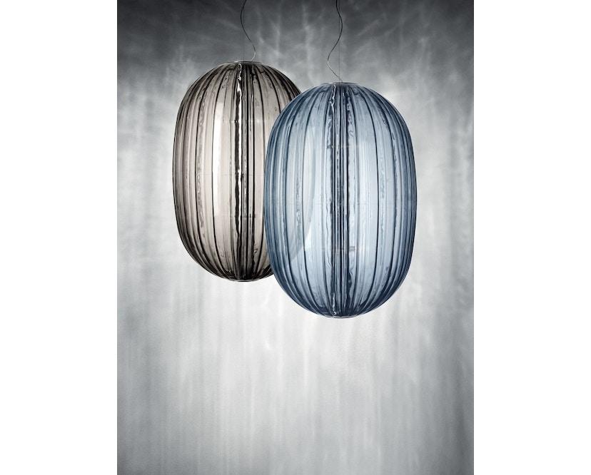 Foscarini - Plass Media Hanglamp - 2