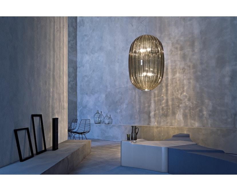 Foscarini - Plass Media Hanglamp - 3