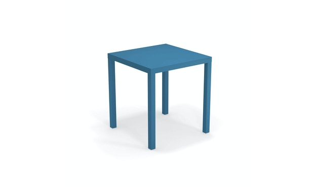 Nova Tisch