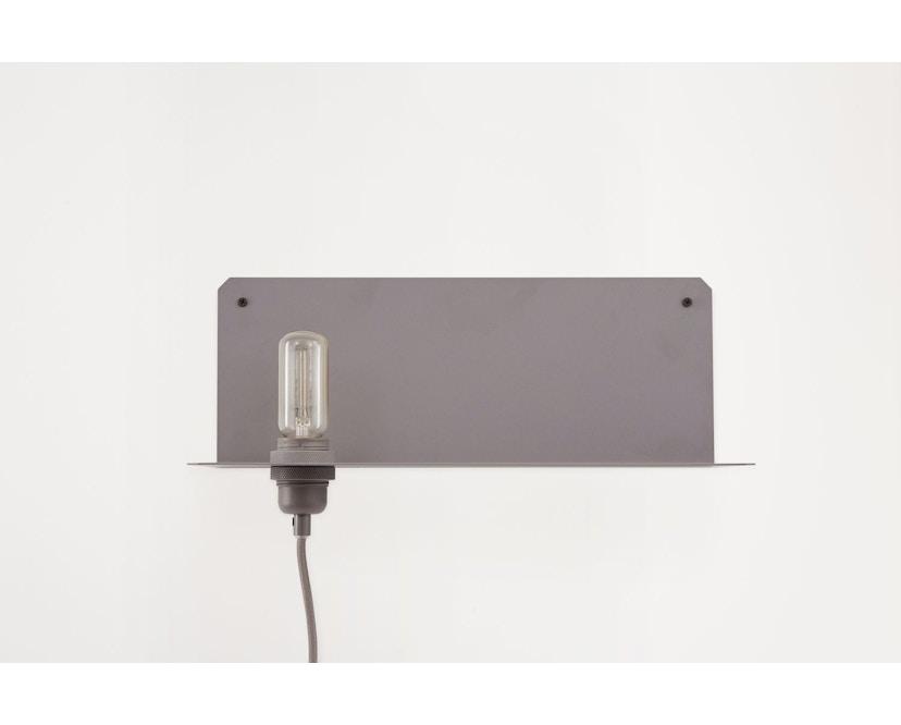 90° Wandlamp