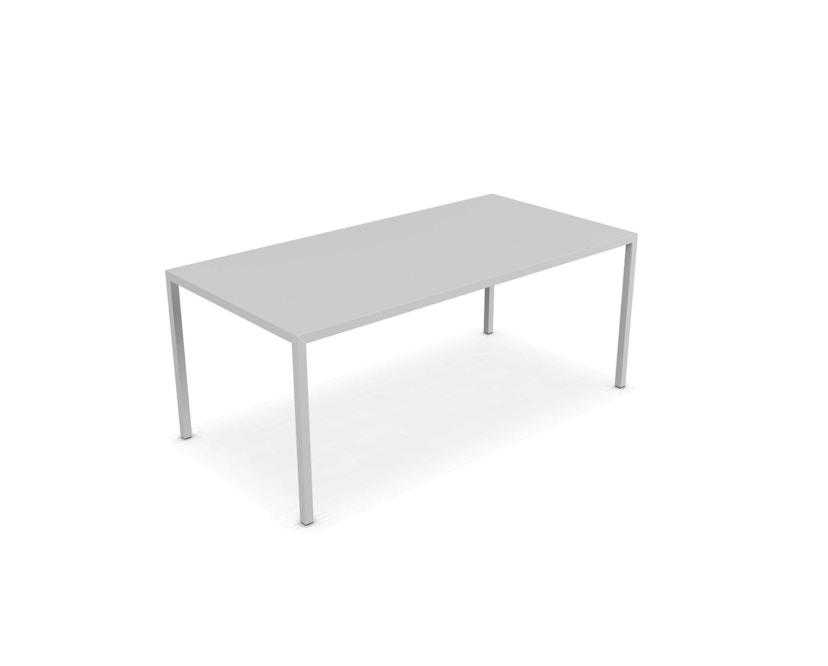 Tenese Outdoor Tisch