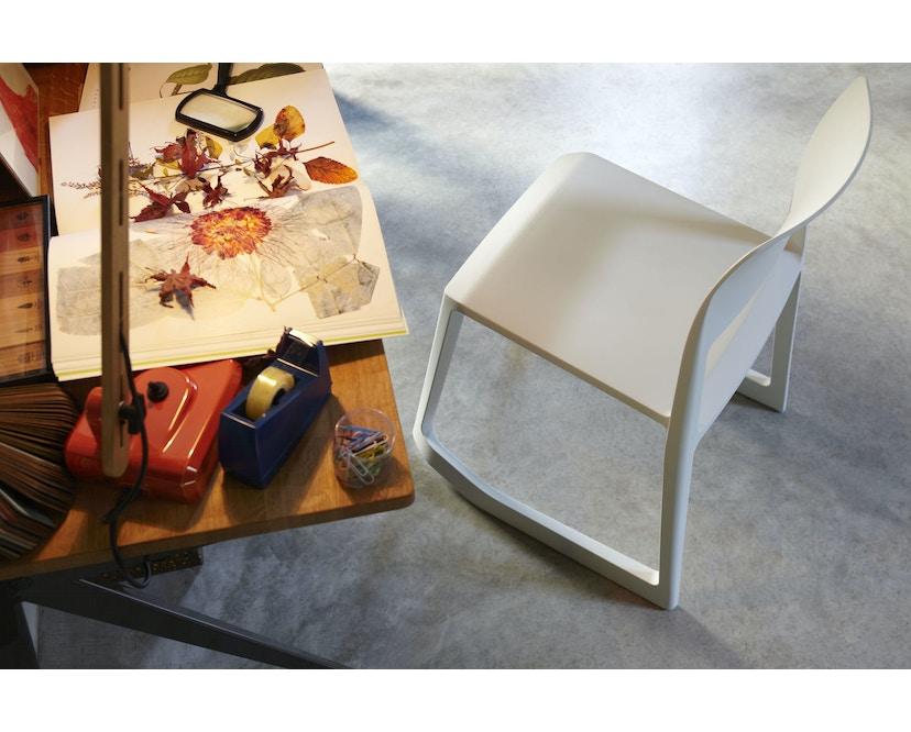 Tip Ton stoel