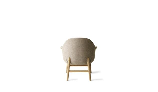 Menu - Harbour Lounge Chair - Savanna - Eik natuur - 2