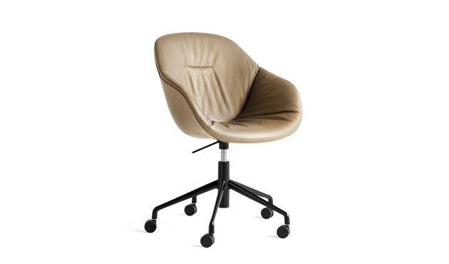 About a Chair AAC 153 Soft