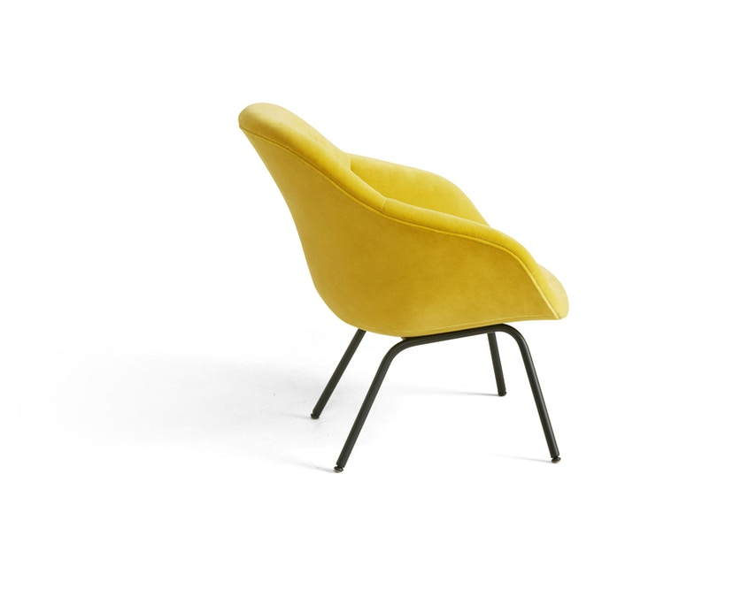 About A Lounge Chair AAL 87 Soft