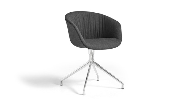 About a Chair AAC 21 Soft