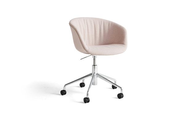 About A Chair 53 Soft Drehstuhl