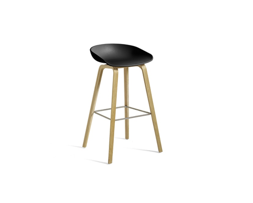 About A Stool AAS 32 ECO