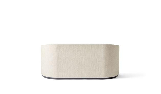 Menu - Tearoom Sofa - Savanna 202 - 2