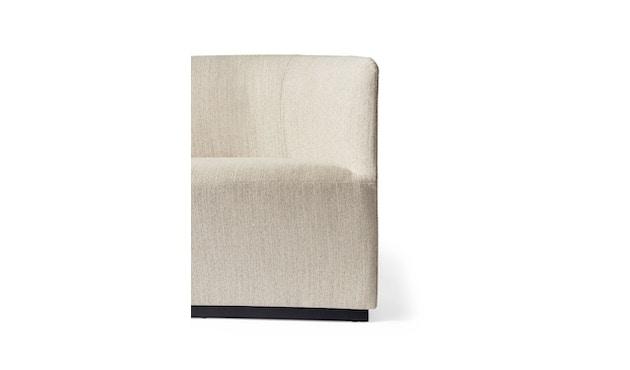 Menu - Tearoom Sofa - Savanna 202 - 3