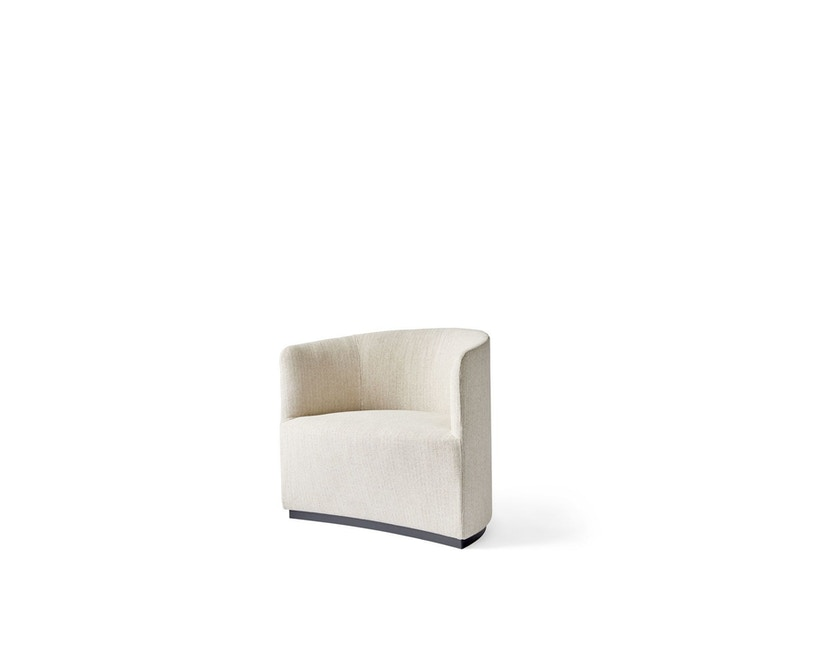 Menu - Tearoom Lounge Chair - Savanna 202 - 1