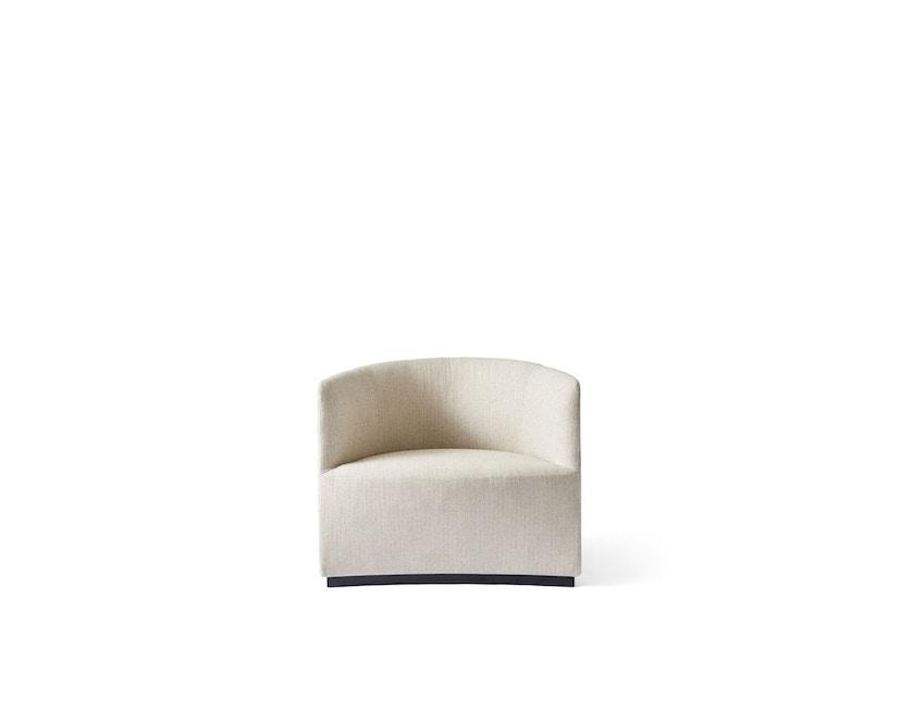 Menu - Tearoom Lounge Chair - Savanna 202 - 3