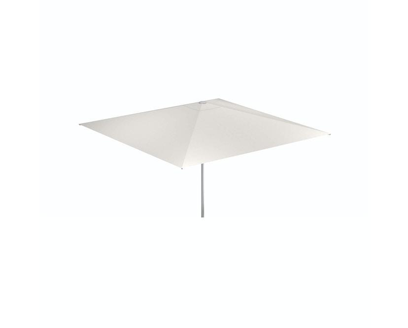Shade Sonnenschirm - viereckig - groß