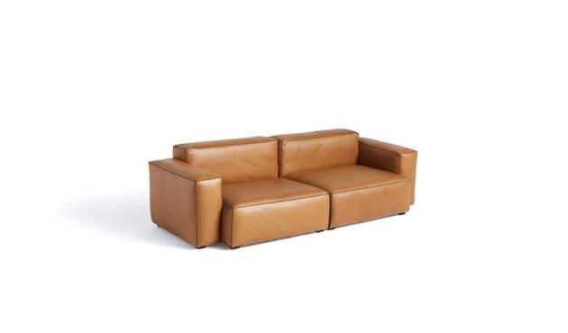 HAY - Mags 2,5 Sitzer Sofa - Silk Sil0250 - 1