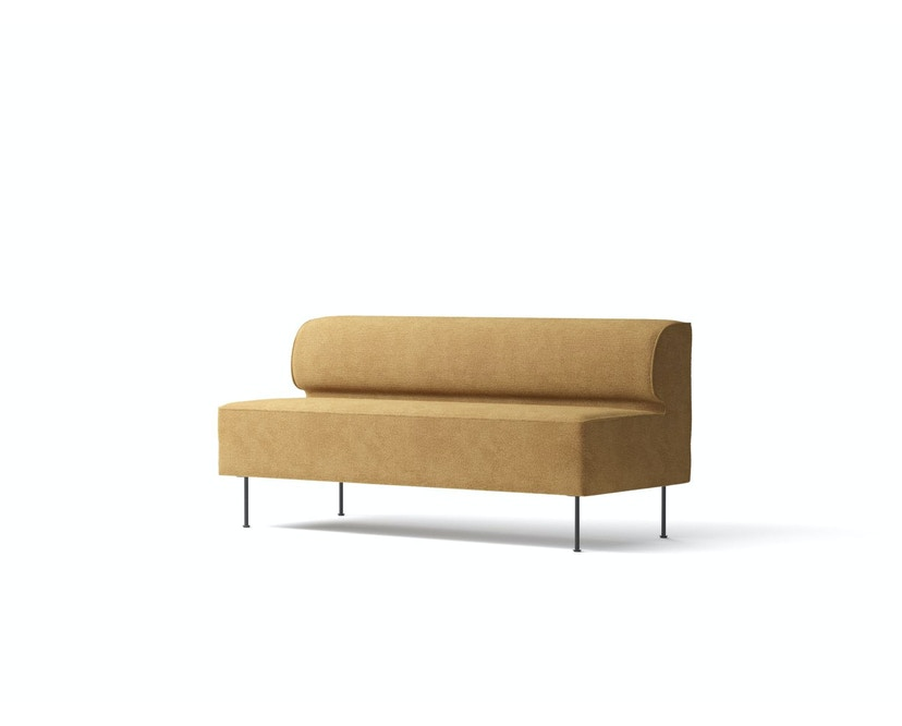 Eave Dining Sofa