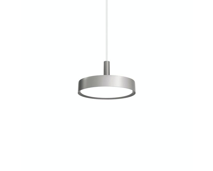 LP Slim Round Hanglamp