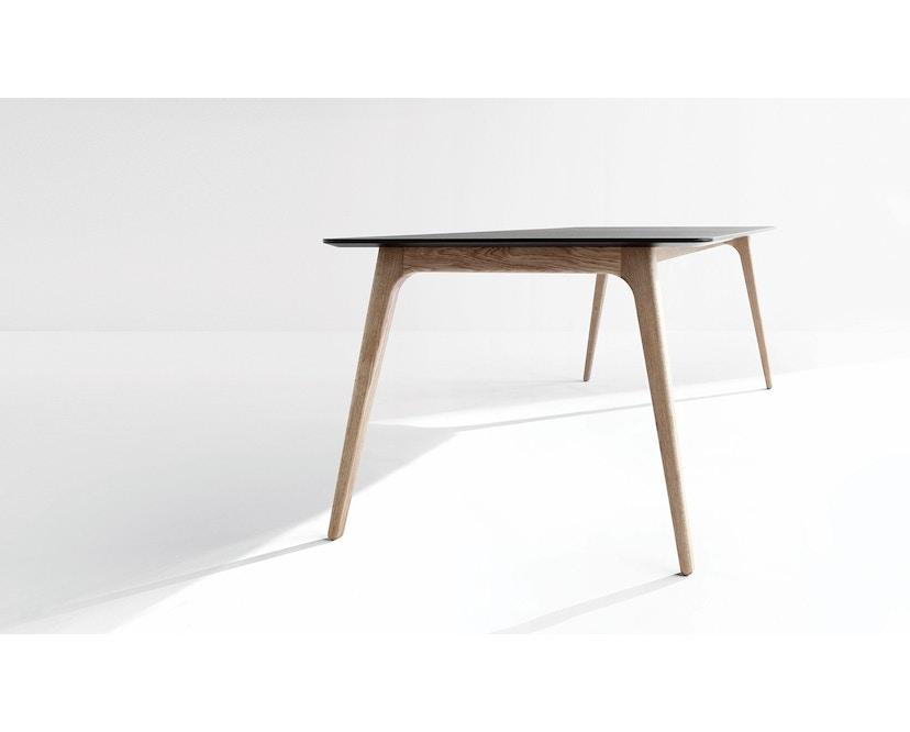 Houe - Gate Tisch - 4