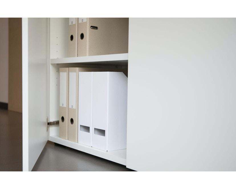 """Container """"Der Klassische"""""""