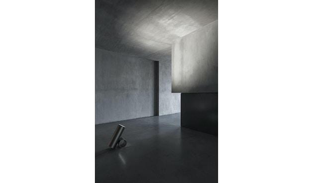 Sawaru LED Bodenleuchte