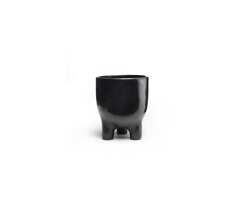 Ames - Barro Pot 2 - mini - 1